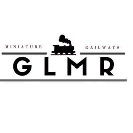 GLMR Logo