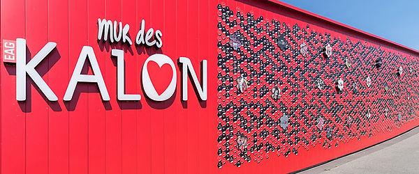Mur des Kalons 800.jpg