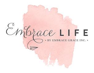 Embrace+Life+Logo+Final-Main+JPG.jpg