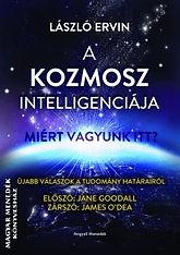 a_kozmosz_intelligenciaja_laszlo_ervin_a
