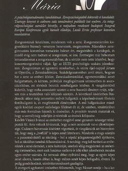 La Femme cikk 2014. nyár