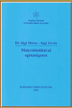 makrobio_konyv.bmp