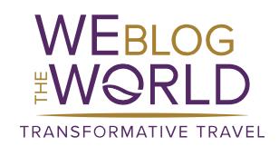 weblogtheworld.png