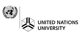 united-nations-university-vector-logo-sm
