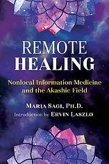 remote-healing-9781620559512_hr.jpg