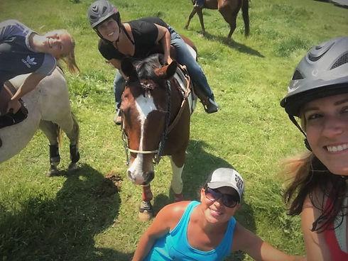 badass rodeoco.jpg