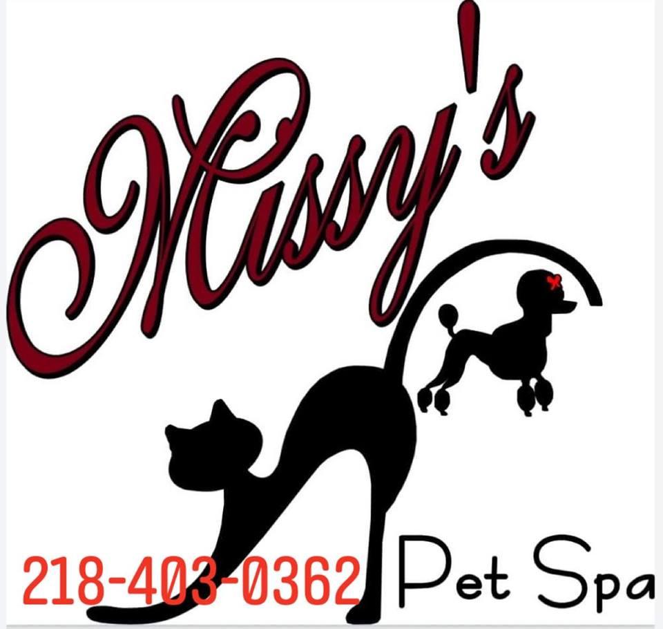 Missy's Pet Spa