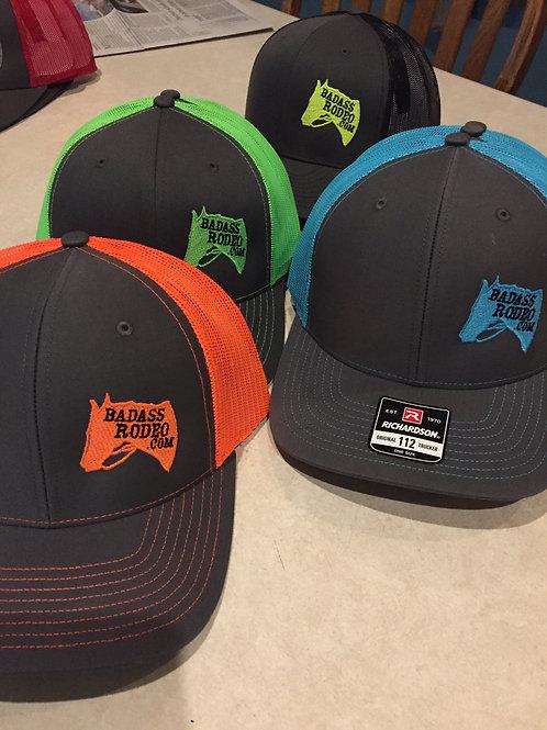 HATS! Richardson 120
