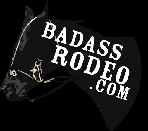 Badass Rodeo Company