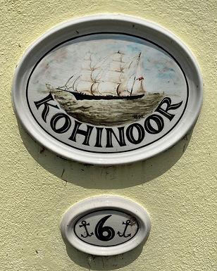 Kahinoor
