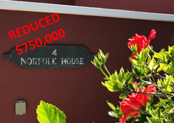 norfolk house reduced