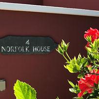 Norfolk Cottage landscape.jpg