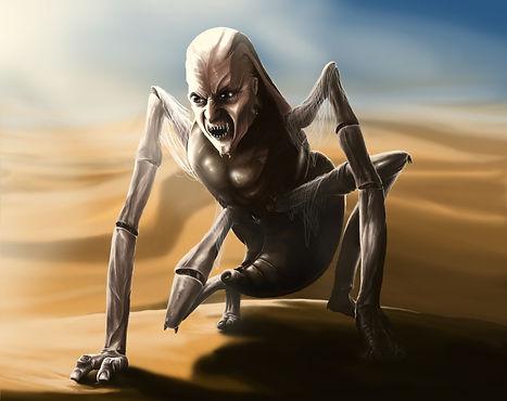 Melissa Spider Creature Concept.jpg