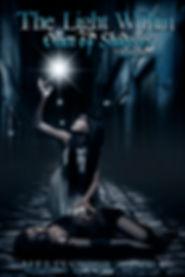 Omen of Shadows Volume Three.jpg