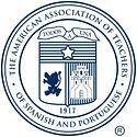 AATSP Logo only.jpg