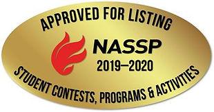 nassp approved 19-20.jpg