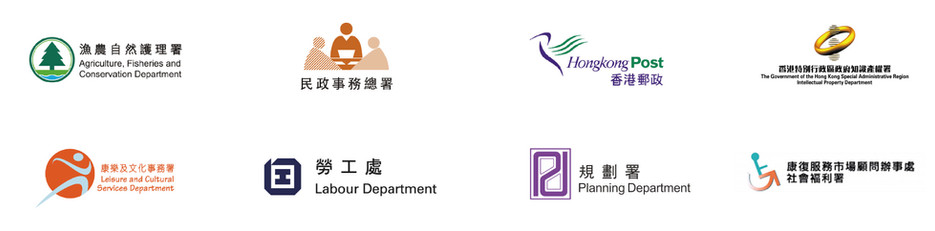 G5_web_logo02.jpg