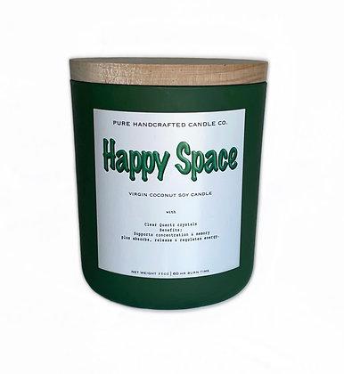 Happy Space
