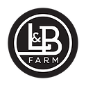 L+B Farms_FINAL-8.png
