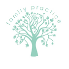 Family Practice3.png