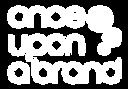 onceuponabrand_logo.png