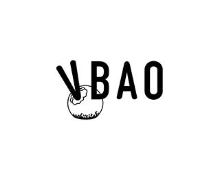VBAO.png