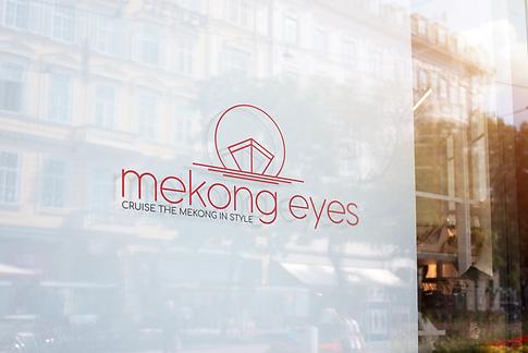 MEKONGEYES_MOCKUP_LOGO3.png