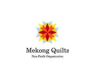 MEKONGQUILTS.png