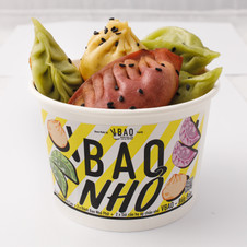 V Bao