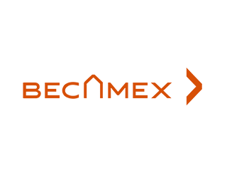 BECAMEX.png