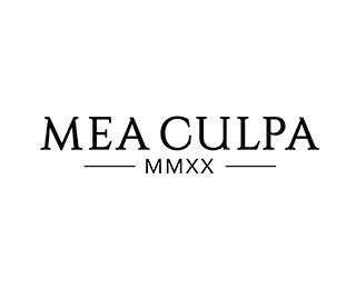 MEACULPA.png