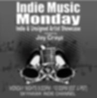 Indie Music Monday Square-01.jpg