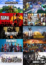 Gaming Background-01.jpg
