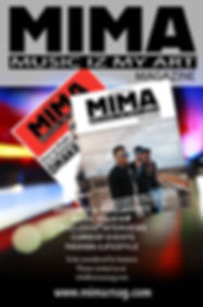 MIMA Promo Ad-01.jpg