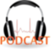 podcast headphones 4.png