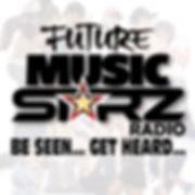 Future Music Starz 2-13.jpg