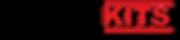 Media Kits Logo.png