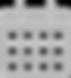 white-calendar-icon-19.png