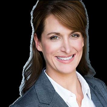 Alison Niermann CEO, Tilley Workforce So
