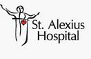 St Alexius.PNG