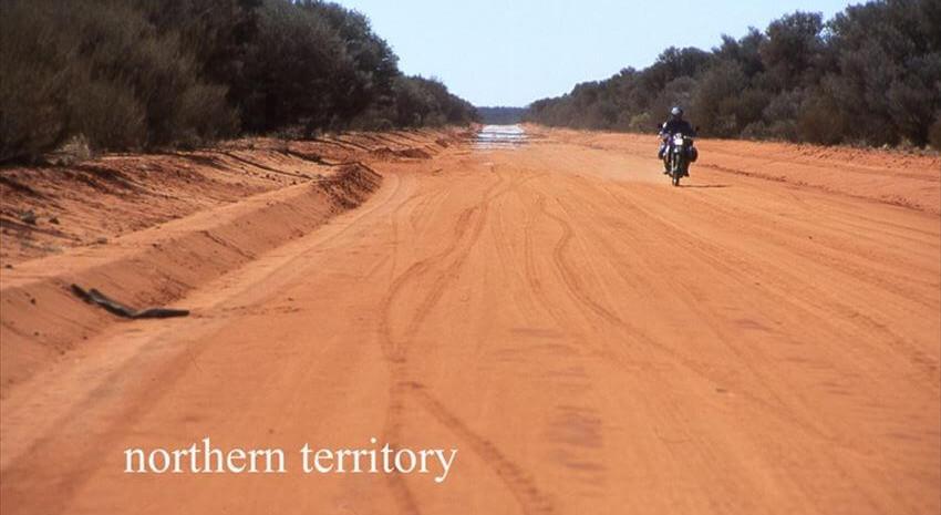 outback_09.jpg