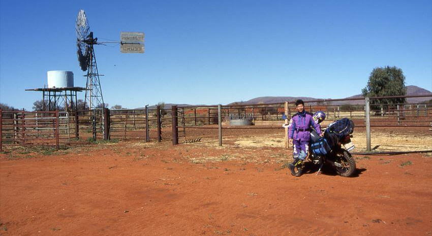outback_02.jpg