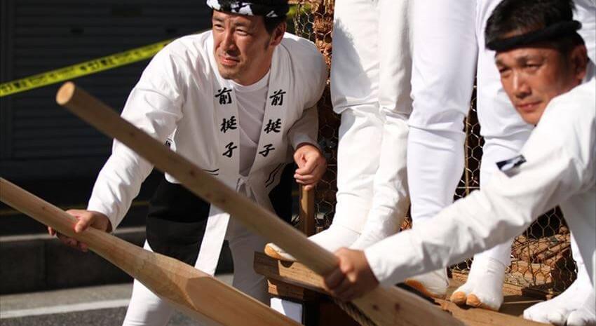 jiguruma_02.jpg