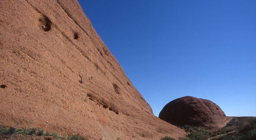 outback_06.jpg