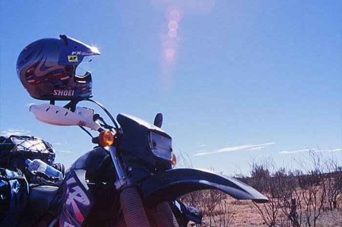 outback_04.jpg