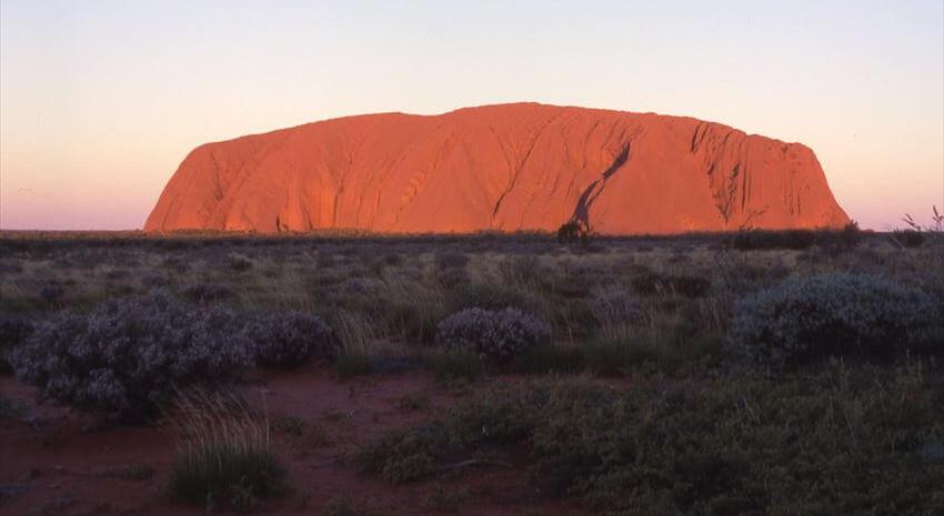 outback_08.jpg