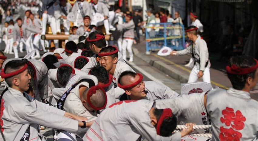 jiguruma_01.jpg