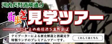top‗banner01‗380x150.jpg