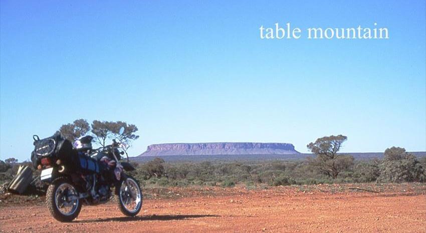 outback_10.jpg