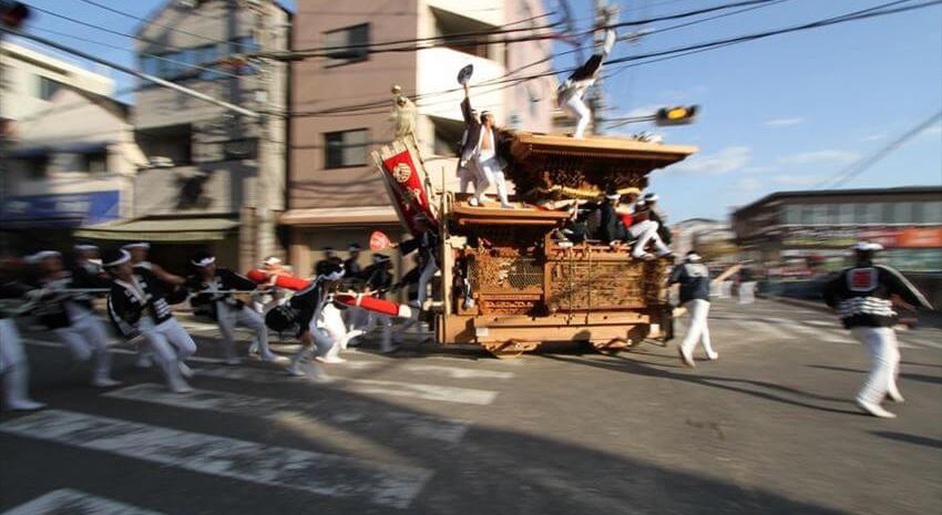 jiguruma_10.jpg